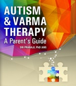 Autism and Varma Therapy
