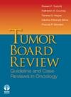 Tumor Board Review