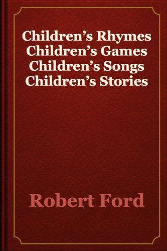 Childrens Rhymes Childrens Games Childrens Songs Childrens Stories