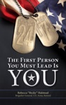 247  The First Person You Must Lead Is You