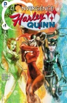 Convergence Harley Quinn 2015- 1