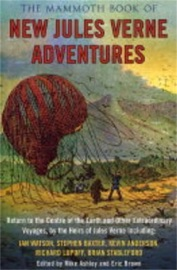 DOWNLOAD OF THE MAMMOTH BOOK OF NEW JULES VERNE STORIES PDF EBOOK