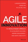 Agile Innovation