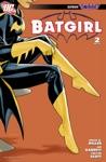 Batgirl 2009- 2