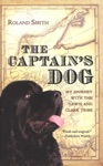The Captains Dog