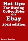 Hot Tips For Buying Collectibles On Ebay