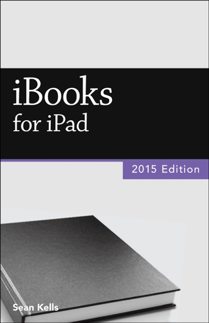 ibooks for ipad 2015 edition vole guides by sean kells