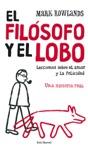 El Filsofo Y El Lobo