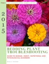 Bedding Plant Troubleshooting