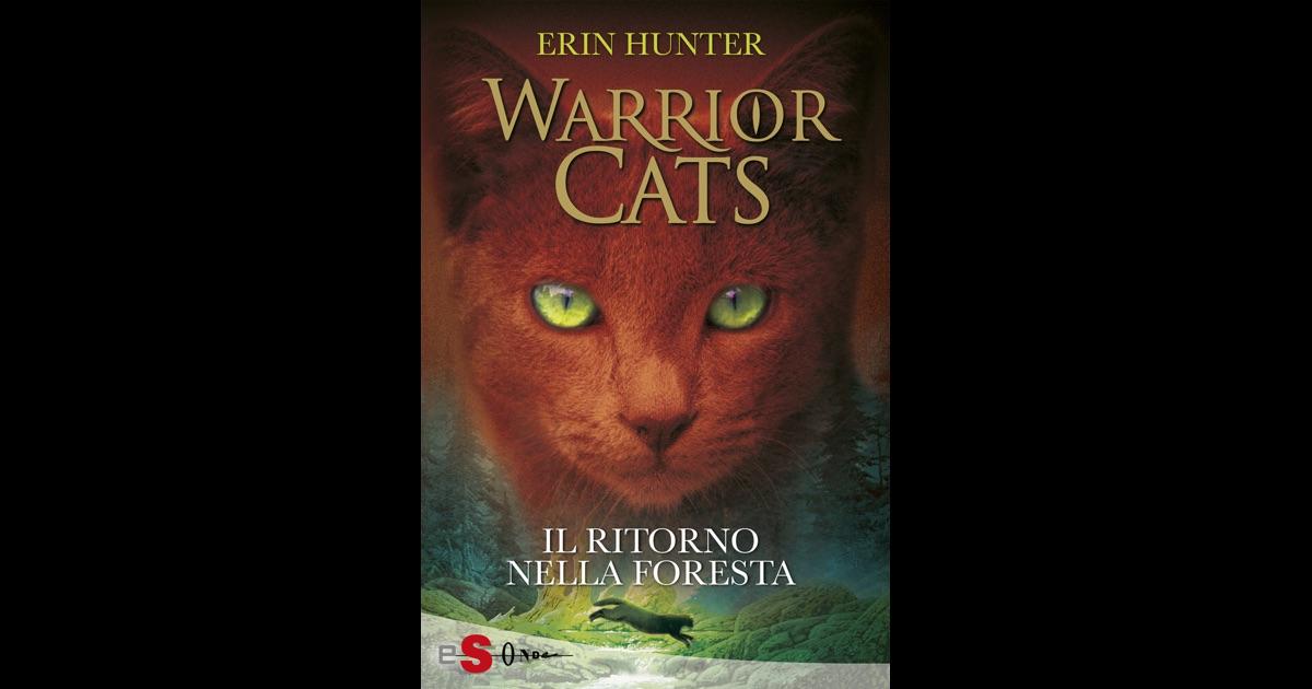 warrior cats feuer und eis pdf free