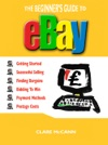 The Beginners Guide To Buying And Selling On EBay