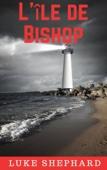 L'île de Bishop