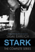 Sigal Ehrlich - The Stark Series  artwork