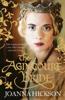 Joanna Hickson - The Agincourt Bride  artwork
