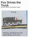 Fox Drives The Truck