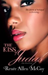 The Kiss Of Judas The Fiery Furnace Series  Book 1