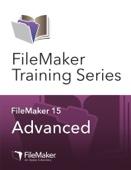 FileMaker Training Series: Advanced