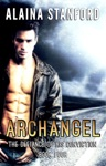 The Defiance Of His Conviction Archangel Book 4