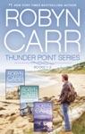 Thunder Point Series Books 1-3