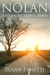 Nolan Return To Signal Bend