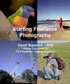 Starting Freelance Photography
