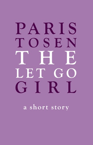 The Let Go Girl