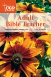 Adult Bible Teacher