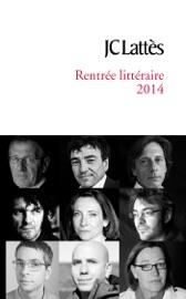 BOOKLET RENTRéE LITTéRAIRE 2014 LATTèS