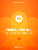 Photos pour Mac