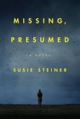 Susie Steiner - Missing, Presumed artwork