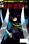 The Batman Adventures 1992 - 1995 24
