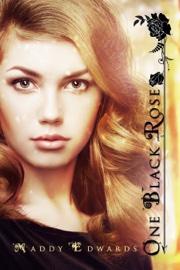 One Black Rose book summary
