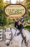 Starlight Stables Saving Starlight Book 4