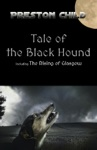 Tale Of The Black Hound