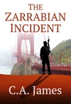 The Zarrabian Incident