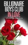 Billionaire Boys Club In Love