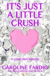 Its Just A Little Crush