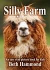 Silly Farm