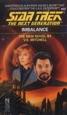 Star Trek: The Next Generation: Imbalance