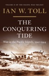The Conquering Tide War In The Pacific Islands 1942-1944