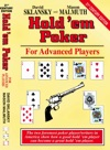Hold Em Poker For Advanced Players