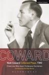 Coward Plays 2