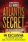 Atlantis Secret
