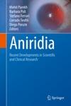 Aniridia