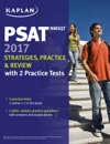 PSATNMSQT 2017 Strategies Practice  Review With 2 Practice Tests