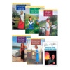 Patricia St John Series Star Of Light The Tanglewoods Secret The Secret  At Pheasant Cottage Rainbow Garden Treasures Of The Snow And Where The River  Begins