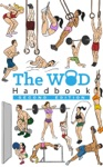 The WOD Handbook
