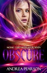 Obscure Mosaic Chronicles Book Seven