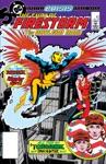 The Fury Of Firestorm 1982- 42