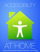 Accessibility at Home